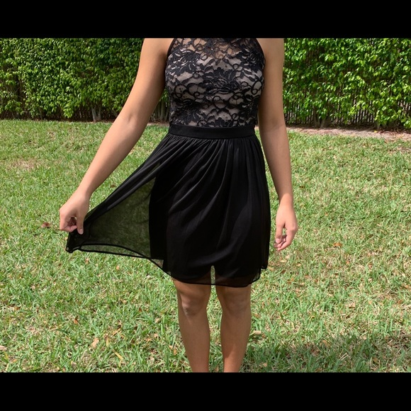 Morgan & Co. Dresses & Skirts - Formal Dress